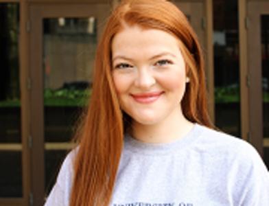 Natalie Simmons